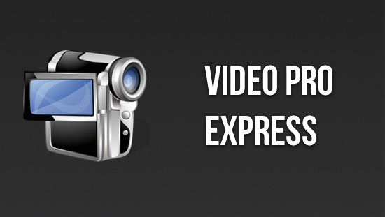 Vidéo Pro Express